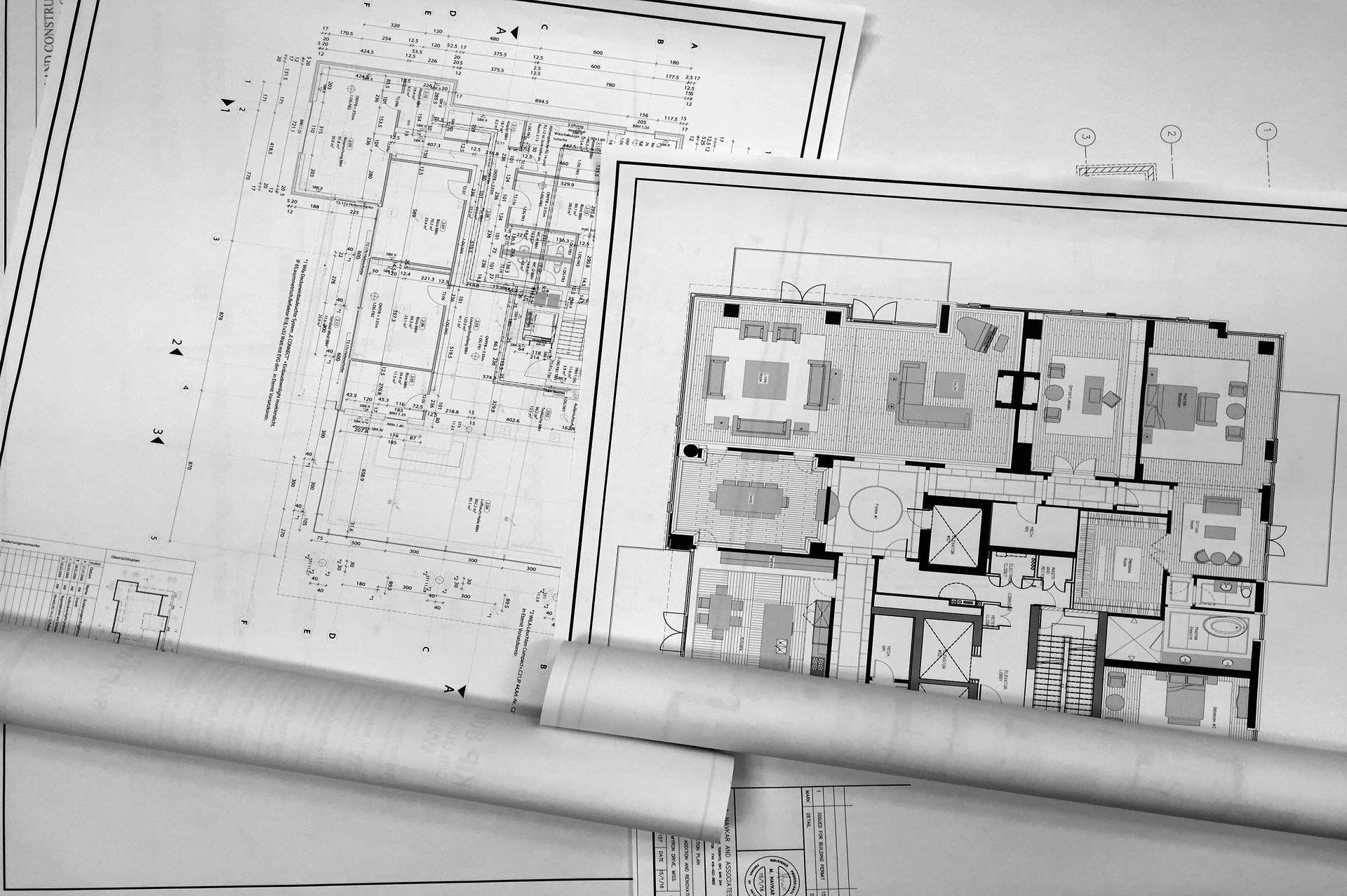 cheap_blueprints_printing_toronto