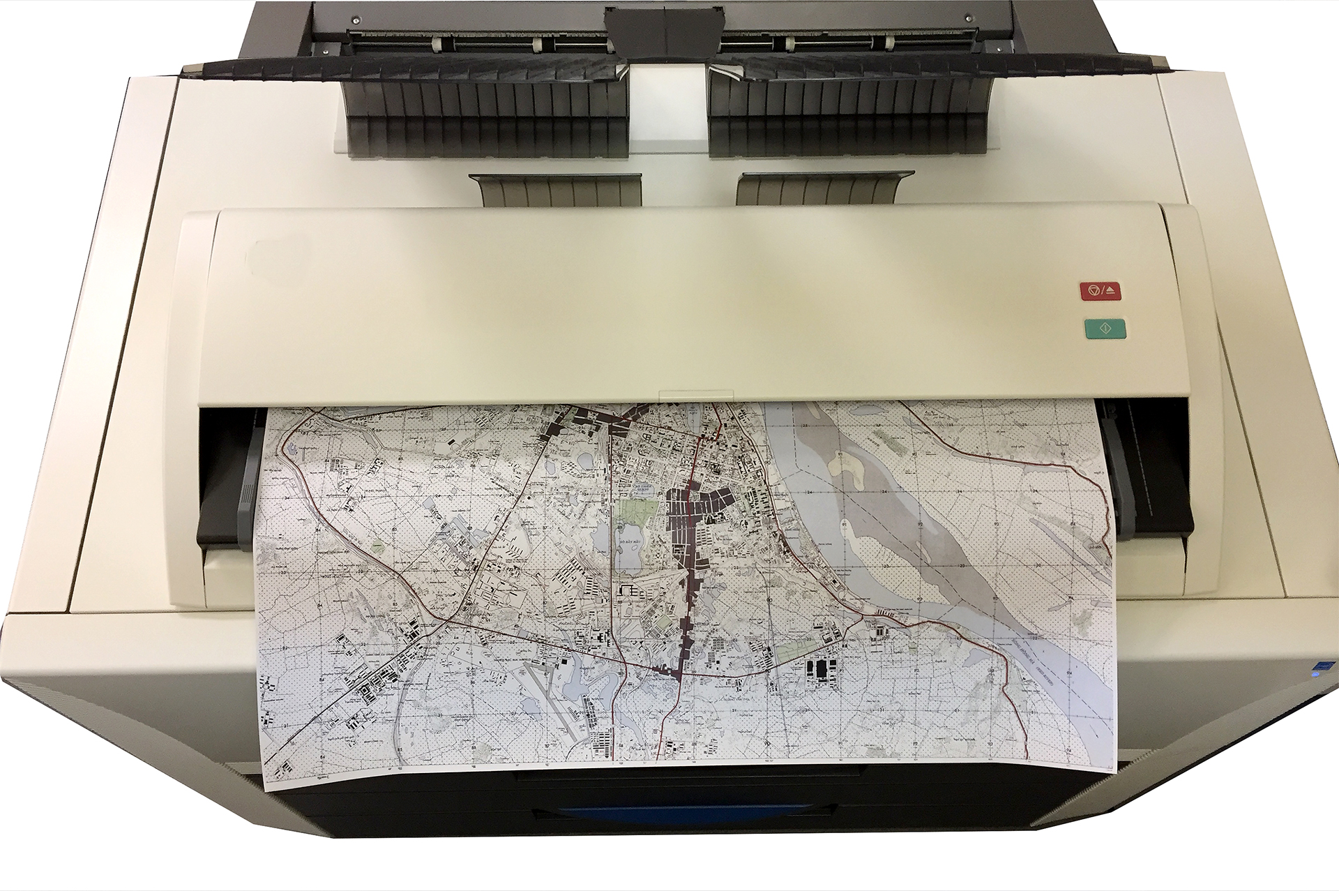 wide_format_scanning_map_scanning